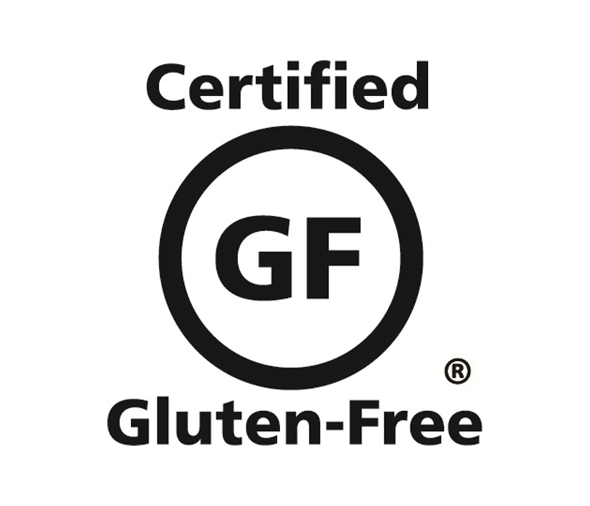 Gluten Free Products Clear of Cross Contamination | Better4U Foods