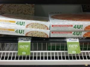 2012-10-17-B4U-Whole-Foods-300x225