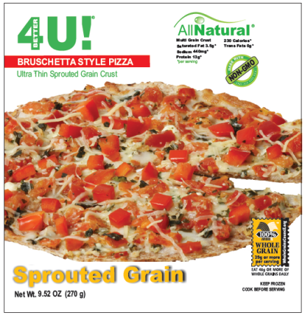 1-Sprouted-Grain-Bruschetta-Style-Pizza