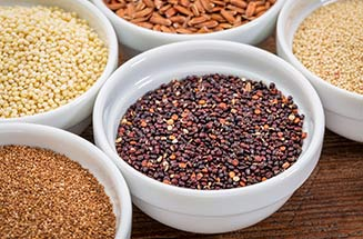 private-label-ancient-grains