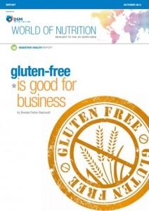 GlutenFreeIsGoodForBusiness-212x300