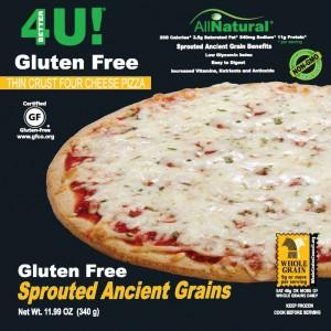GlutenFreeSprouteAncientGrains-CheesePizza-300x300
