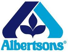 Albertsons-Intermountain