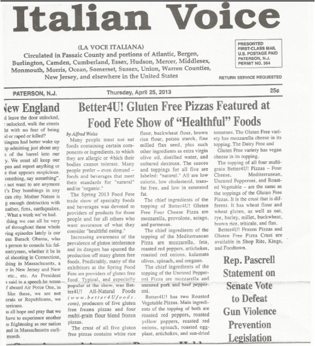 ItalianVoiceNewspaper-e1369909821219