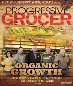 Progressive-Grocer-Cover-253x300