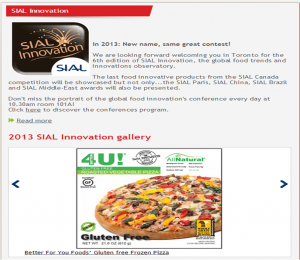 SIAL-better4u-foods-gluten-free-pizza-300x260