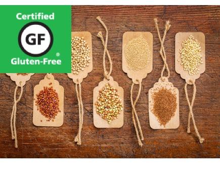 certified-gluten-free
