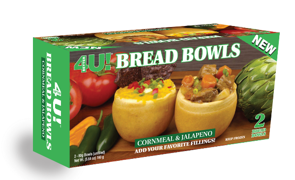 cornmeal-and-jalapeno-bread-bowls