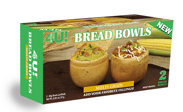 multi-grain-bread-bowls