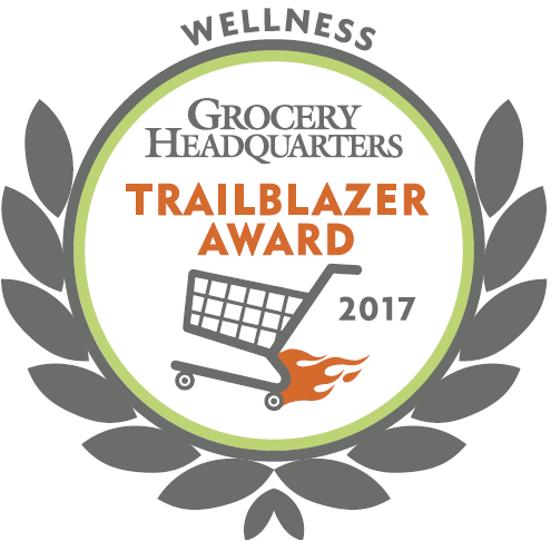 ghq-trailblazer-award