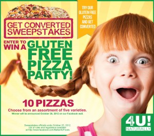 Better4U_Get-Converted-Sweepstakes-1-300x266
