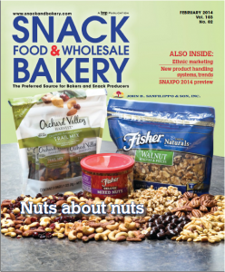 SNACK-AND-WHOLESALE-BAKERY-MAG-248x300